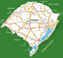 mapa_rs